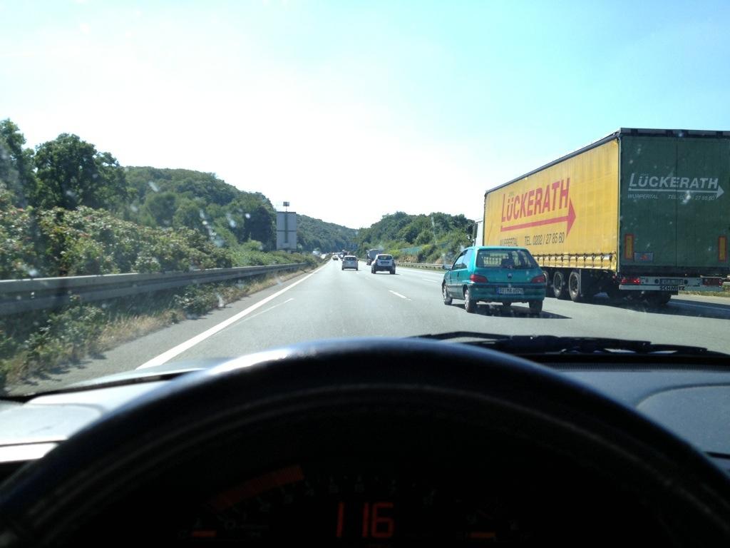 http://www.compello.se/blog/wp-content/uploads/2013/08/20130816-204507.jpg