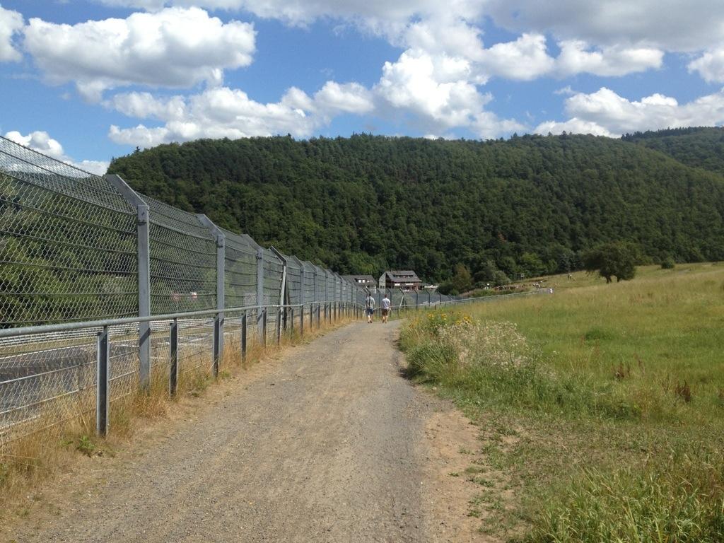 http://www.compello.se/blog/wp-content/uploads/2013/08/20130817-181909.jpg