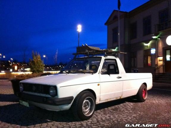 http://www.compello.se/forum/img/upload/333a6189.jpg