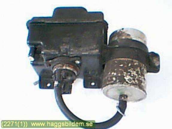 http://www.compello.se/forum/img/upload/603296c0.jpg